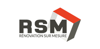 Renovation sur mesure